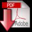 pdf-icon-300x277-1